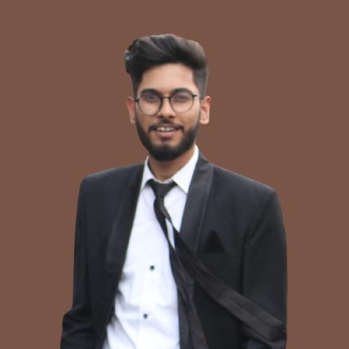 Sankalp Chaturvedi