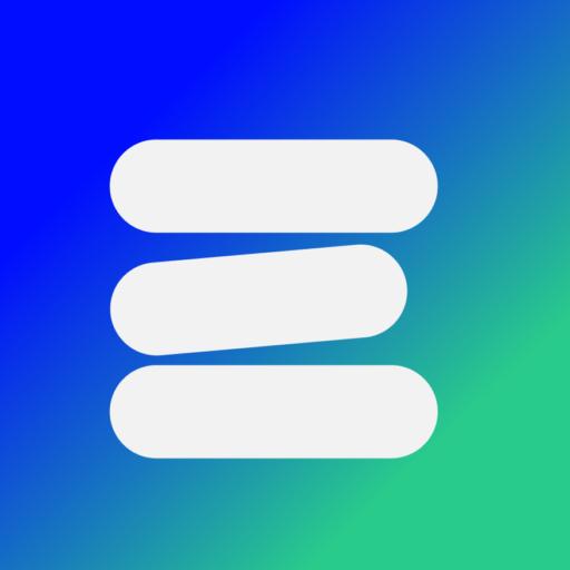 Angular App Development | Angular Development Services - EYT Eesti OÜ