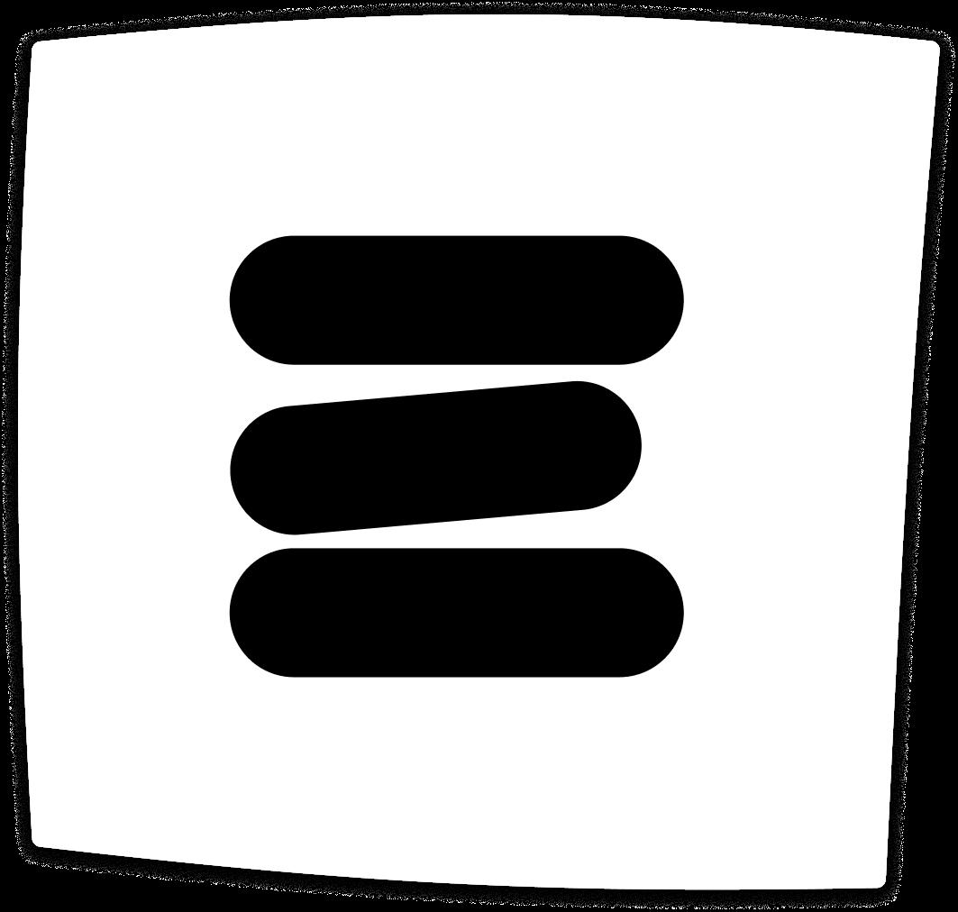 EYT Eesti OÜ